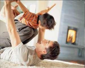 ayah_dan_anak