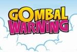 gombal warning1