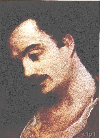https://katabijak.files.wordpress.com/2011/06/khalil-gibran-c1p1.jpg